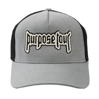 hat justin bieber purpose tour cap