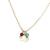 Bijoux fantaisie créateur en ligne LES JUMELLES: collier, bracelet, bague. Bijoux fantaisies artisanaux originaux. Bijoux pas cher.