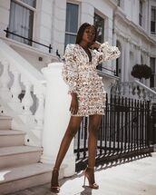 dress,sandals,sandal heels,short dress