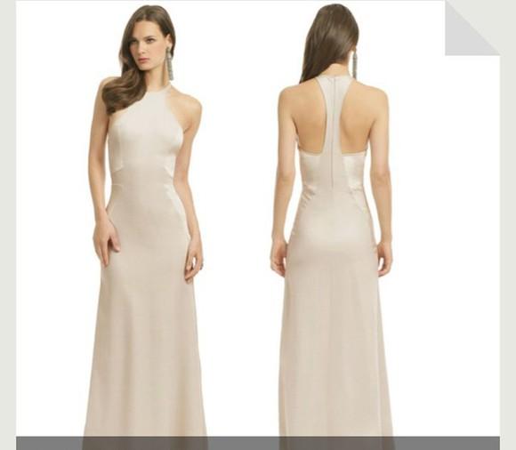 dress kim kardashian kardashians white dress jeffrey campbell