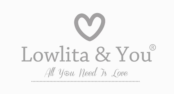 Productos | Lowlita & You