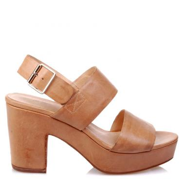Women's Shoes Online, Buy Womens Heels – Jo Mercer