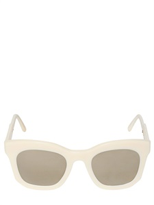 SUNGLASSES - STELLA MCCARTNEY -  LUISAVIAROMA.COM - WOMEN'S ACCESSORIES - FALL WINTER 2014