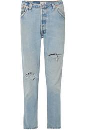 jeans,high,light,blue,light blue