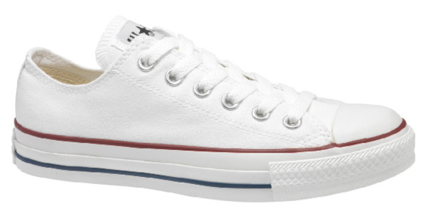 shoes all star converse clothers clothers shoes white converse all white converse