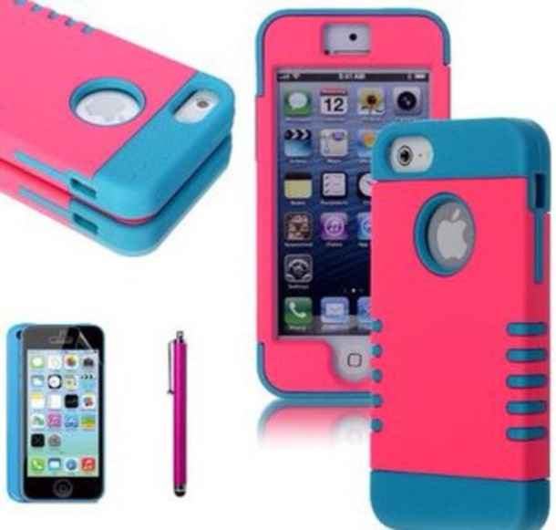 phone cover otterbox