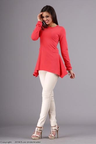 top evasunderklader evasintimates fashion sexy dress dress tunic dress tunic top outfit