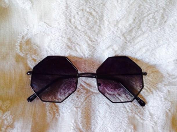 sunglasses grunge pastel goth goth pastel goth sunglasses goth sunglasses cyber-goth grunge sunglasses