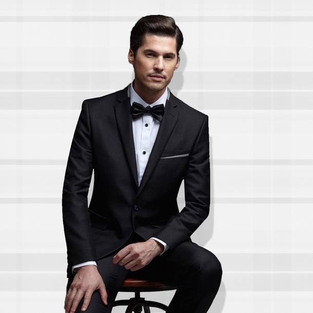 Coat: mens tuxedos, wedding tuxedos for mens, wedding tuxedos ...