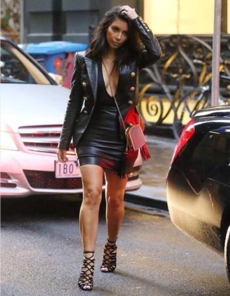 sandals high heels black heels heels black shoes gladiators kim kardashian kardashians
