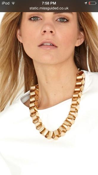 jewels fashion toast fashion vibe gold jewelry gold gold chain