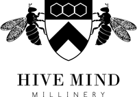 Hive Mind Millinery