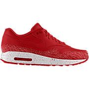 Nike Store UK. NIKEiD Design Custom Air Max Shoes.