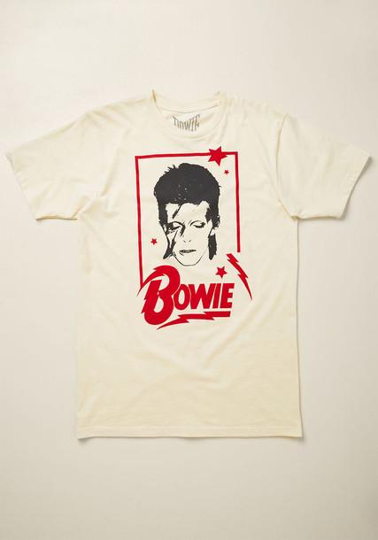 BWE0105-101CRM t-shirt shirt graphic tee cotton t-shirt t-shirt cotton black red top