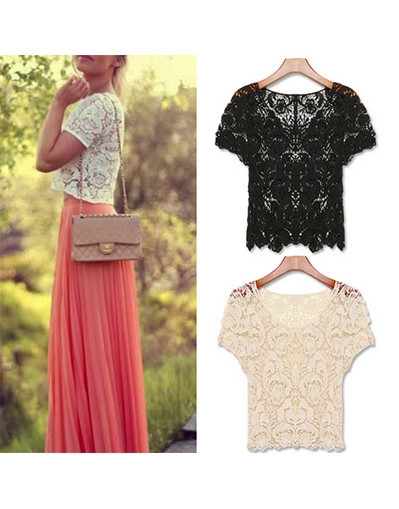 Blogger, fashion, elegant, trendy, cute, celebrity