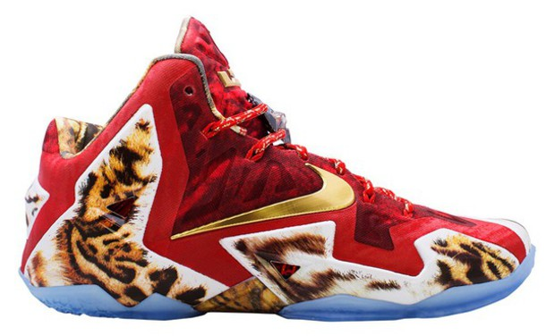 lebron james basketball shoes red shoes style nike sneakers