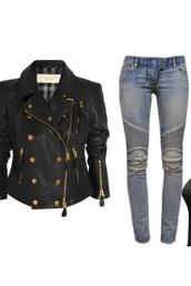 jeans,acid wash,acid washed skinny jeans,acid wash jeans,denim,skinny jeans,jacket