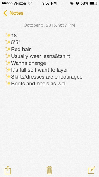 dress change fall outfits layers skirt boots heels fashion outfit teenagers