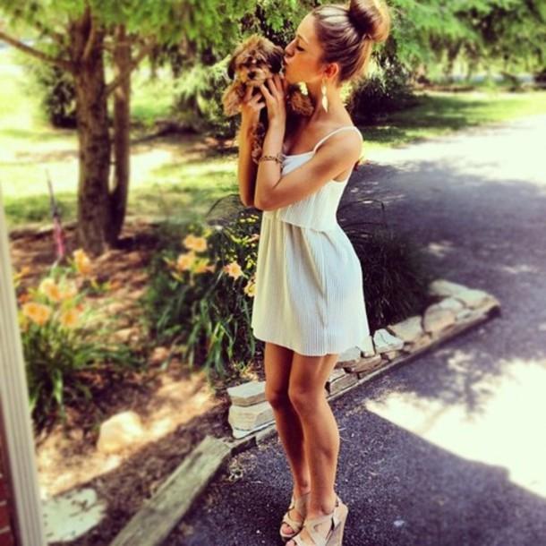 4b8908b94b2a dress shoes wedges dress short summer