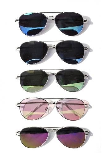 sunglasses mirrored sunglasses aviator sunglasses style fashion trendy designer spring love rayban