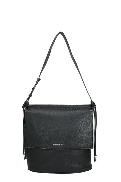 Michael Kors bag shoulder bag black