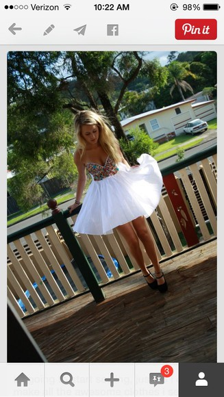 clothes homecoming dresses dress fashion