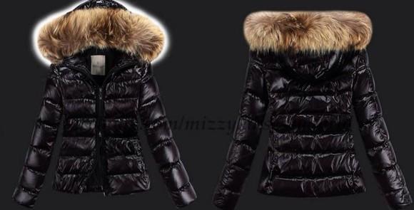 winter outfits jacket black fur collar coat fur collar jacket
