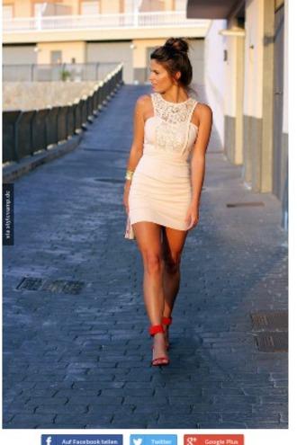 dress rose dress bodycon skirt beige dress