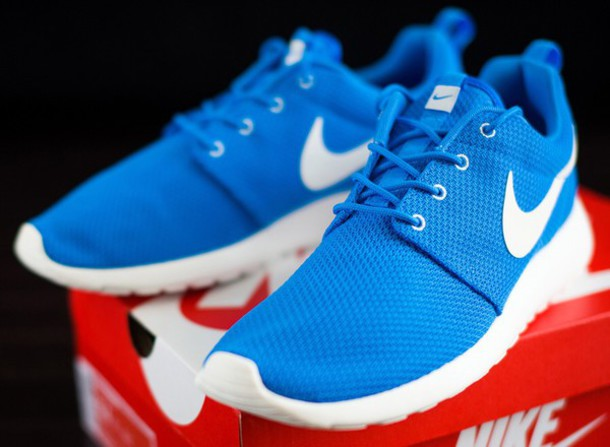 shoes roshe runs nike running shoes nike shoes roshes