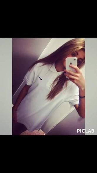 t-shirt white white t shirts nike nike t-shirt black t shirt. women t shirts