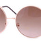 Hotcakes gold  |  sunglasses