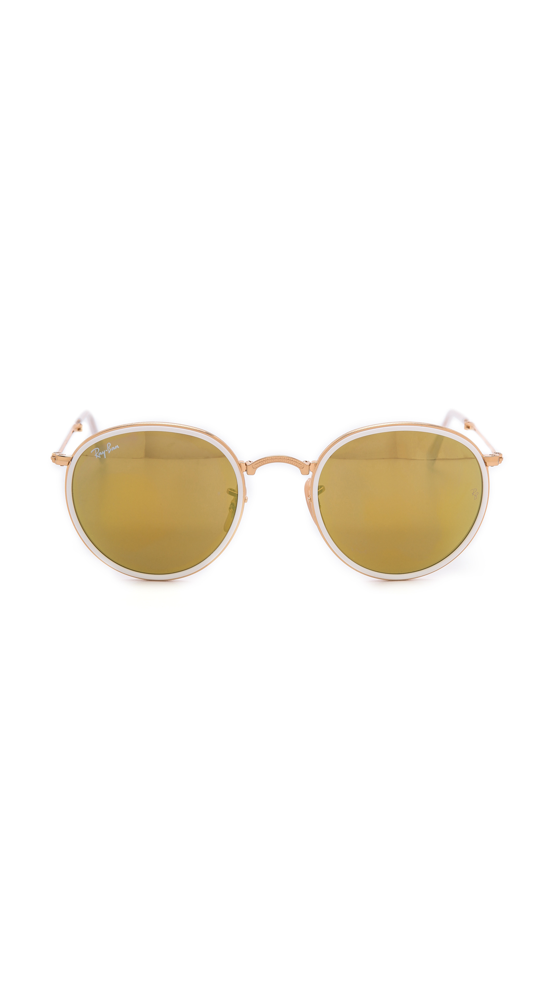 5848d47d4ba best ray-ban prices ray ban oversized clubmaster shopbop