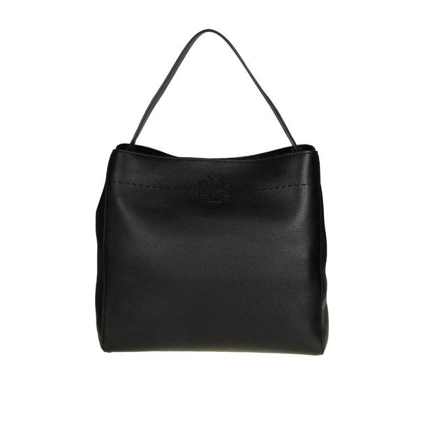 Tory Burch women bag shoulder bag black