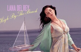 dress lana del rey summer dress summer outfits summer robe silk robe cardigan