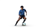 Nike.com (UK)