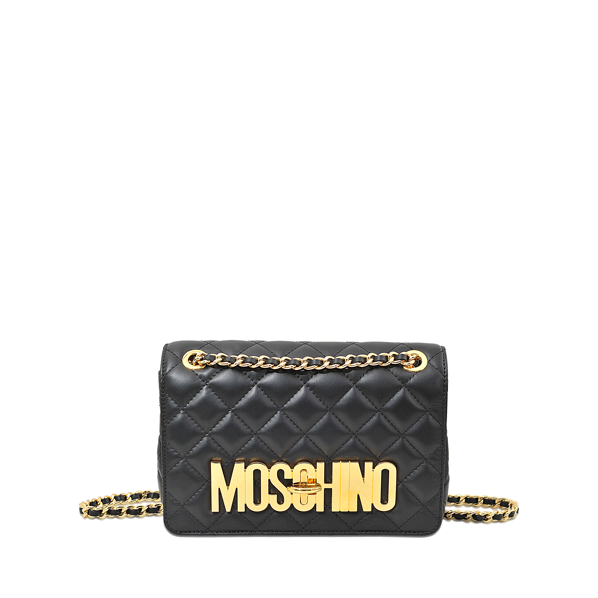 Authentic Vintage Moschino Quilt Heart Bag   Bags, Moschino