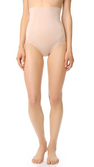 high soft nude underwear
