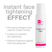 make-up,organic,skincare,boostmask,collagen