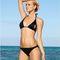 Cheap polo bikini by ralph lauren 41 [women-bikini-1817] - $29.00 : ralph lauren cheap polo shirts outlet sale online, polo ralph lauren sale