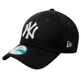 hat cap new york