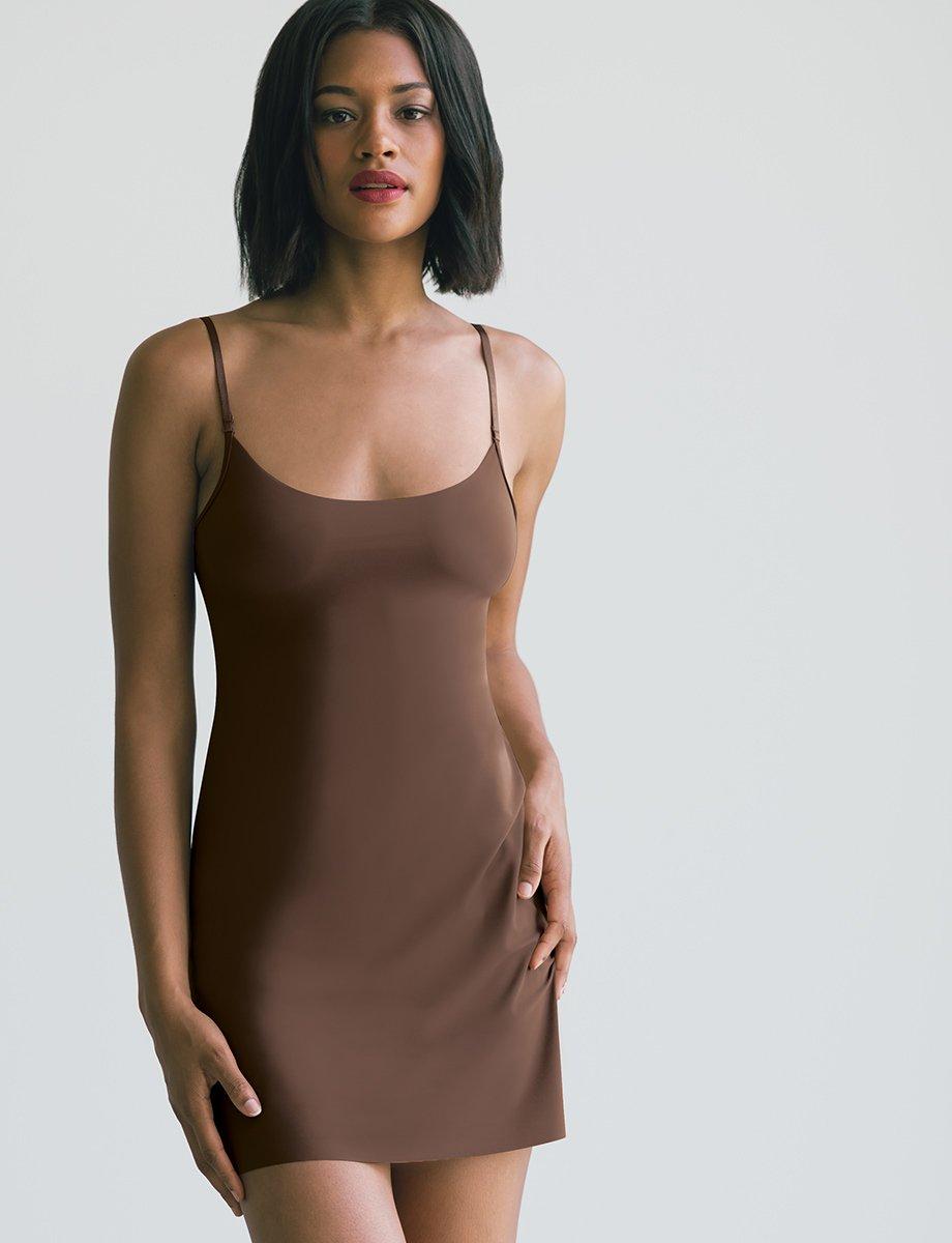 Mini Cami Slip