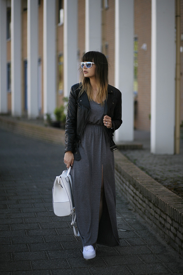 fashion zen dress jacket shoes sunglasses jewels