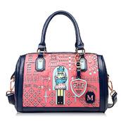 bag,shoulder bag,beautiful,handbag,preppy,women,trendy,cute,cool,new