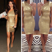 amy childs,bandage dress,gold,gold dress,sexy dress,bodycon dress,celebrity style,celebrity,celebrities dress,bodycon,one shoulder,one shoulder dress,woodgrain,foil,foil dress,party dress,sexy party dresses,sexy,party outfits,summer dress,summer outfits,spring dress,spring outfits,fall dress,fall outfits,winter dress,winter outfits,classy,classy dress,elegant,elegant dress,cocktail,cocktail dress,girly,date outfit,birthday dress,holiday dress,holiday season,christmas,christmas dress,clubwear,club dress,romantic,romantic dress,new year's eve,cool,dope,style,trendy,cute