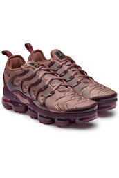 sneakers,purple,shoes