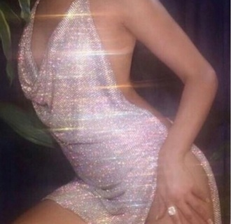 dress sparkle sparkly dress hot sexy sexy dress instagram trendy maxi dress short dress body dress tight sparkling dress shiny