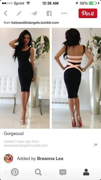 dress lbd little black dress style sexy dress sexy party dresses classy dress classy