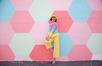 a fashion nerd blogger shoes sunglasses bag jewels
