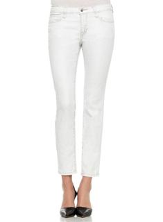 Designer Apparel, Women's Jeans, Womens Premium Denim Jeans |JoesJeans.com, Womens Jeans, Mens Jeans, Premium Denim Jeans, Designer Apparel|JoesJeans.com