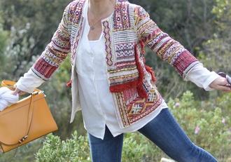 jacket zara jacket zara www.zara.com